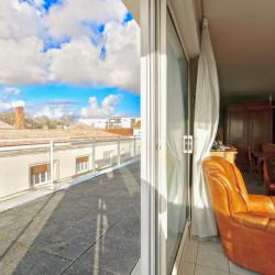 Sale apartment Royan