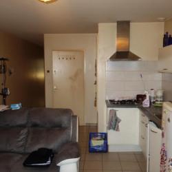 Appartement T2 réalmont