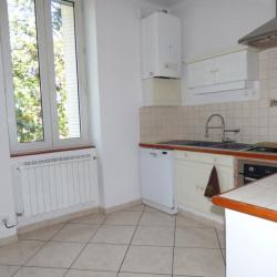 Appartement en Duplex de 145 m²