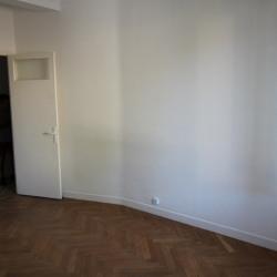Appartement Nice 2 pièces 40 m² - Rue de France Ma