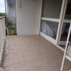 Appartement romans sur isere - 3 pièce (s) - 65 m²