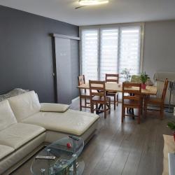 Appartement 4 pièce (s) Brétigny sur Orge