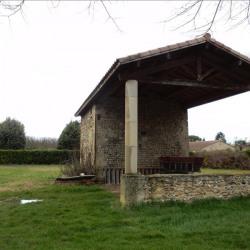 Maison st paul les romans - 543 m²