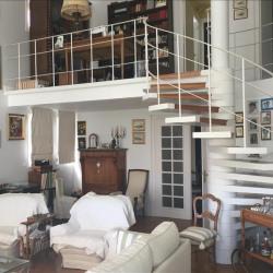 Appartement royan - 5 pièce (s) - 132 m²