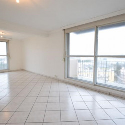 Appartement T4 a vendre à brest