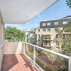Vente Appartement Paris Botzaris - 78m²