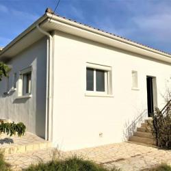Maison vaux sur mer - 4 pièce (s) - 100 m²
