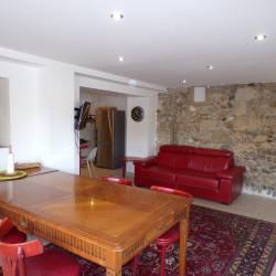 Appartement Bourg De Peage 2 pièce(s) 75 m2