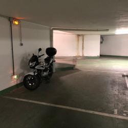 Parking / box Saint Germain En Laye