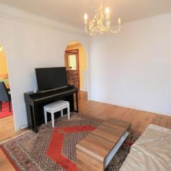 Appartement royan - 4 pièce (s) - 81 m²