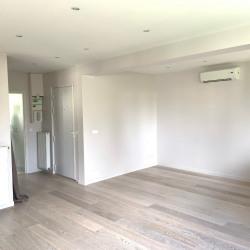 A VENDRE: Appartement Bretigny Sur Orge 4 pièce (s) 66.21 m²