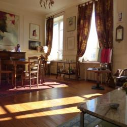 Appartement Romans Sur Isere 5 pièce(s) 86.2 m2