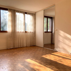 Appartement Bretigny Sur Orge 4 pièce(s)