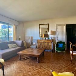 Appartement Saint Germain En Laye 5 pièce(s) 106 m2