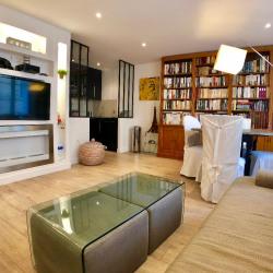 Appartement Saint Germain En Laye 2 pièce(s) 46.12 m2