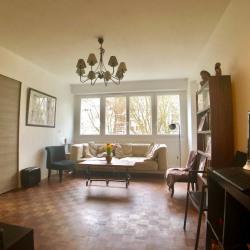 Appartement Saint Germain En Laye 4 pièce (s) 69 m²