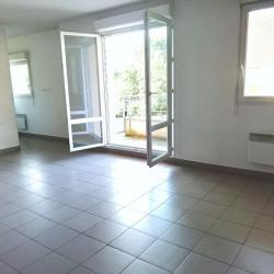 Pecquencourt - T2 bis avec balcon et parking vendu libre