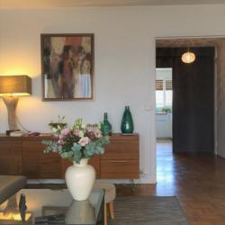 Appartement Chambourcy 4 pièce(s) 86.71 m2