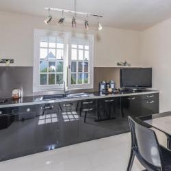 Maison viry-chatillon - 7 pièce (s) - 188 m²