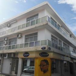 T3 centre ville de Basse Terre
