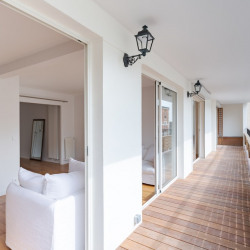 Vente Appartement Paris FONTAINE DU BUT - 85 m²
