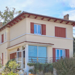 Vente maison / villa Royan
