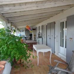 Maison Chatelaillon Plage 6 pièce (s) 153 m²