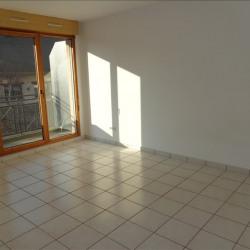 Appartement bretigny sur orge - 1 pièce (s) - 27.38 m²