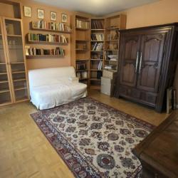 Appartement viry-chatillon - 5 pièce (s) - 122 m²