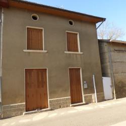 Maison Saint Christophe Et Le Laris 4 pièce (s) 120 m²