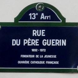 Appartement Paris 2 pièce (s) 42 m²