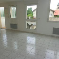 Appartement vert le grand - 2 pièce (s) - 44.87 m²
