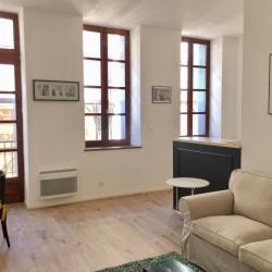Toulouse Capitole T2 meublé refait à neuf
