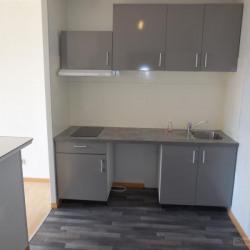 Appart T2 de 47 m²