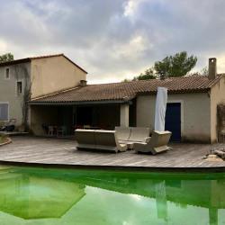 Villa Le Montaiguet
