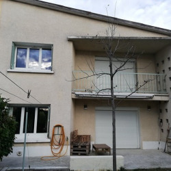 Maison 4 pièce (s), quartier la Martinette à Romans sur Isère
