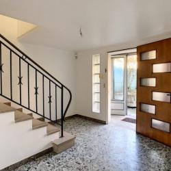 Maison 4 pièces d'environ 100 m²