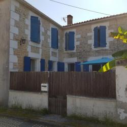 Maison cire d aunis - 4 pièce (s) - 116 m²