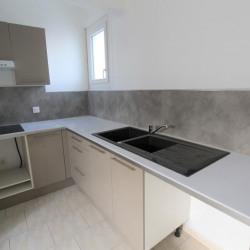Appartement royan - 2 pièce (s) - 33.88 m²
