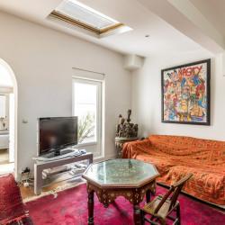 Vente Appartement Paris Château Rouge - 82m²