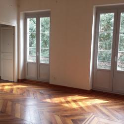 Toulouse les carmes - T2 48m²