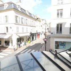 Appartement Saint Germain En Laye 2 pièce (s) 55 m²