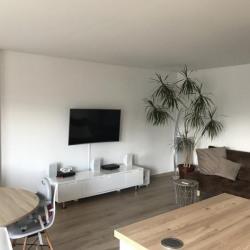 Appartement bretigny sur orge - 3 pièce (s) - 65.07 m²