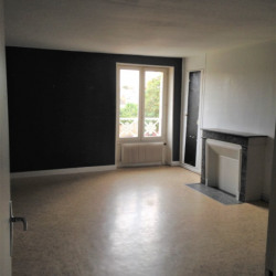 Appartement st germain en laye 70 m²