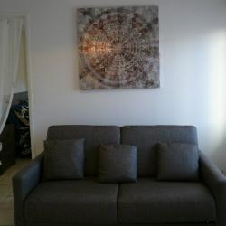 Appartement Nice 2 pièce (s) 40 m²