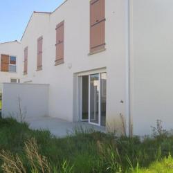 Maison royan - 5 pièce (s) - 104.3 m²