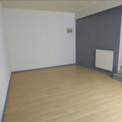 APPARTEMENT ROMANS SUR ISERE - 2 pièce(s) - 50 m2