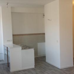 Toulouse Saint aubin - t1bis 43m² avec chambre