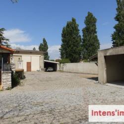 Maison bourg les valence - 17 pièce (s) - 289 m²