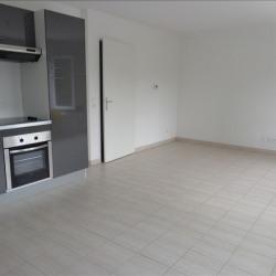 Appartement bretigny sur orge - 2 pièce (s) - 46.25 m²